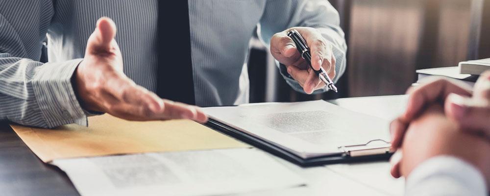 Contrato por RPA – você sabe como funciona?