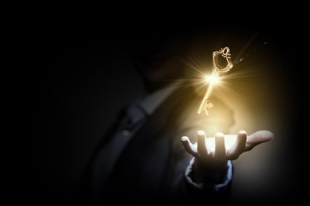 Inovação: segredos de sucesso para vender mais!