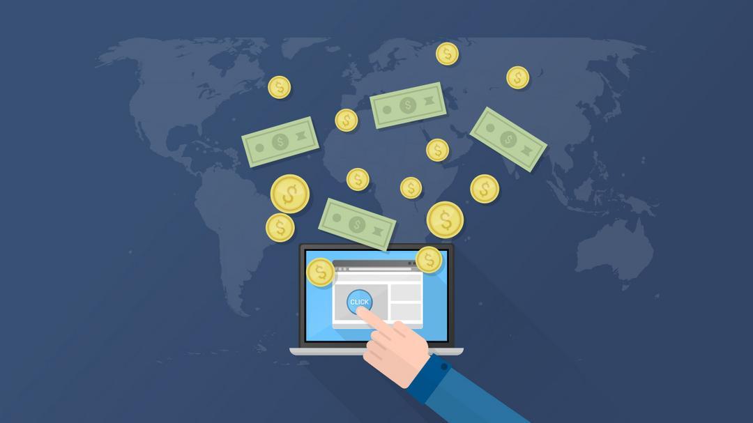 ROI em Marketing Digital: saiba o que é e como calcular
