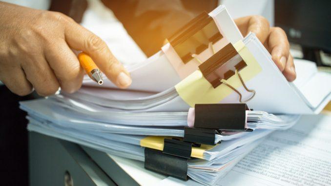 Critérios de habilitação – O que um edital de licitação pode exigir da minha empresa?