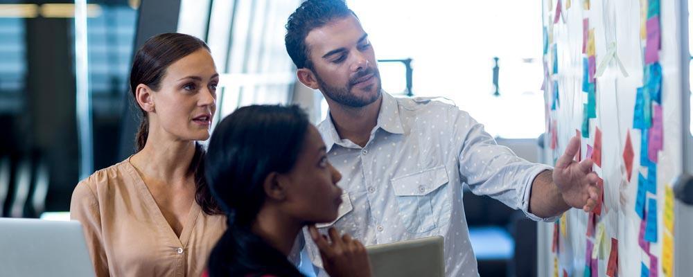 Comunicação interna: saiba mais sobre as vantagens incríveis dessa ferramenta