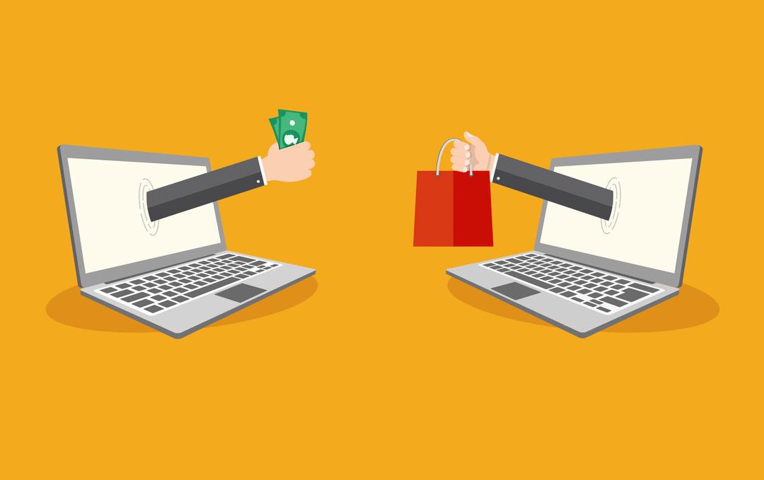 Como potencializar as vendas nas mercearias e minimercados usando as mídias sociais em tempos de COVID-19
