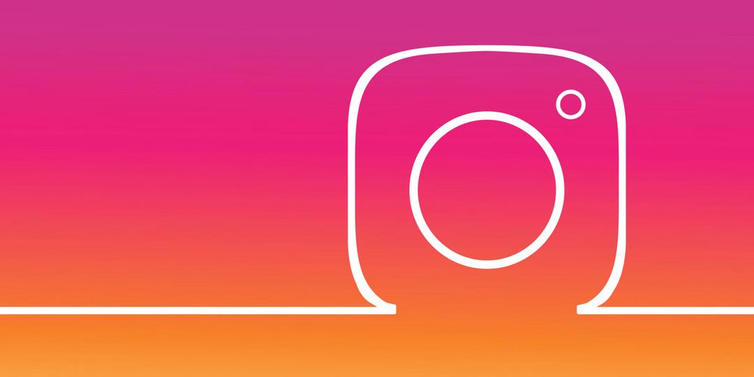 11 dicas para conseguir MAIS de 10 Mil, 100 Mil seguidores REAIS no Instagram