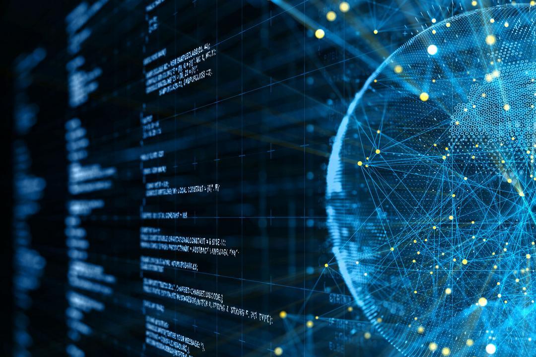 """Dados x Customer Success """"Acredito em Deus, todos os outros devem apresentar dados e fatos."""" W.Edwards Deming"""