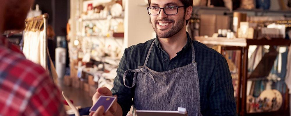 Entenda a importância do serviço na venda do varejo