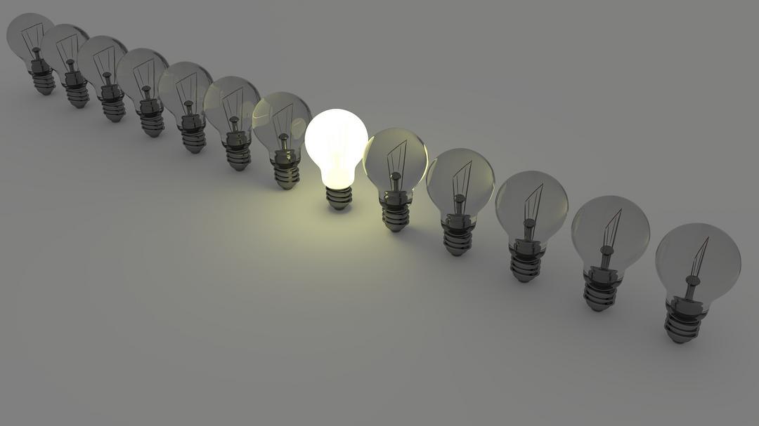 Como buscar as pessoas certas profissionalmente para sua empresa crescer?