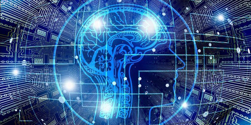 Profissional 4.0: Entenda como é o profissional do futuro