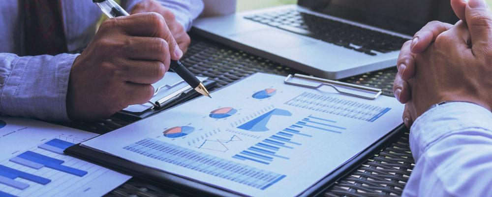 Qual a importância de uma boa gestão de compras para sua empresa?