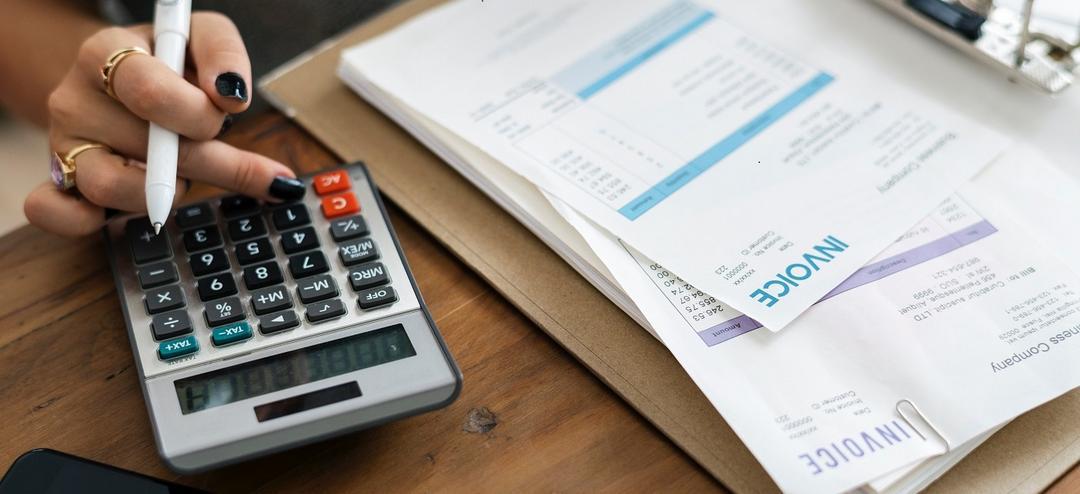 Gestão de risco de crédito