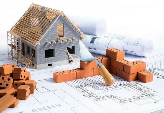 Engenharia e arquitetura: seja relevante neste segmento! 👷🏽♂👷🏻♀