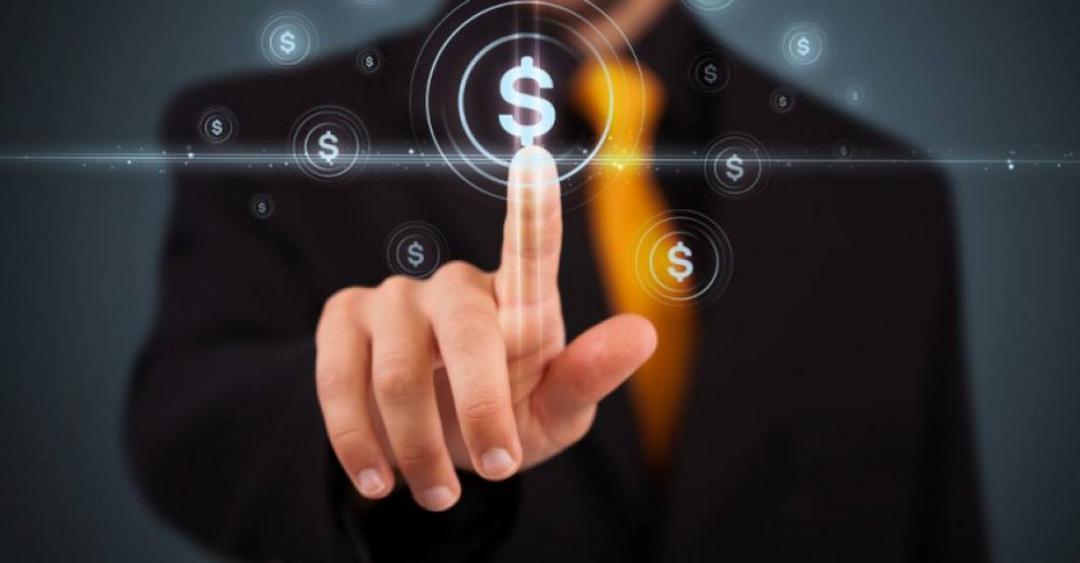 Como um coaching financeiro pode te ajudar no controle de finanças?