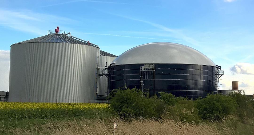 O que o Biogás pode fazer pelo Paraná?