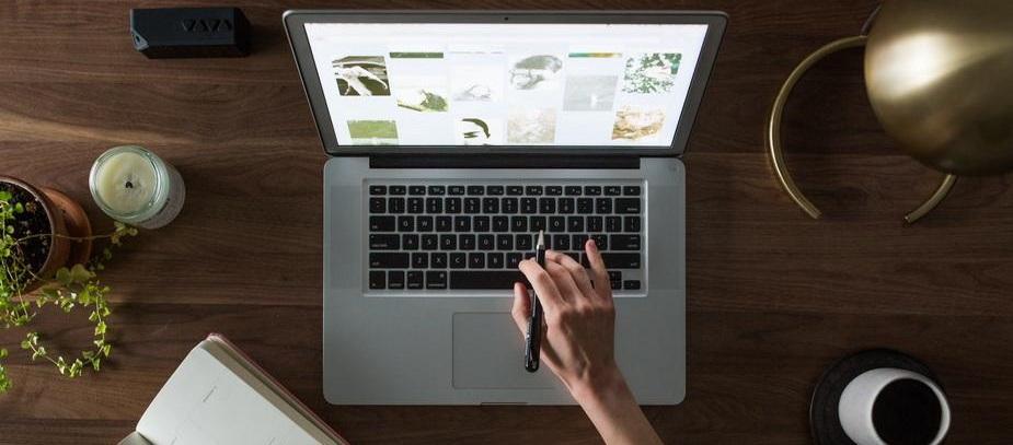 Influenciadores digitais impactam a Gastronomia