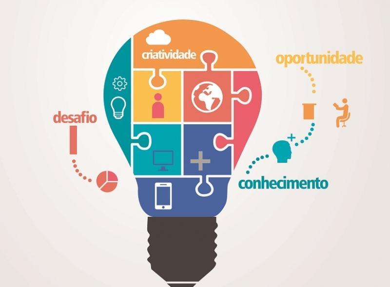 Nos dias atuais o que é indispensável para ser um empreendedor vencedor?