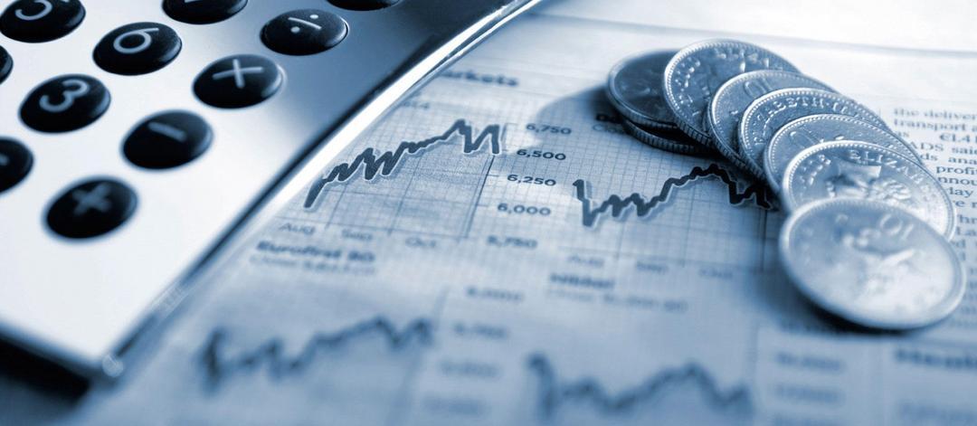 Pesquisa trimestral das condições de crédito – Jan-Mar/2020