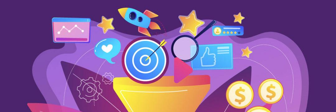 Tendências em marketing digital para 2021