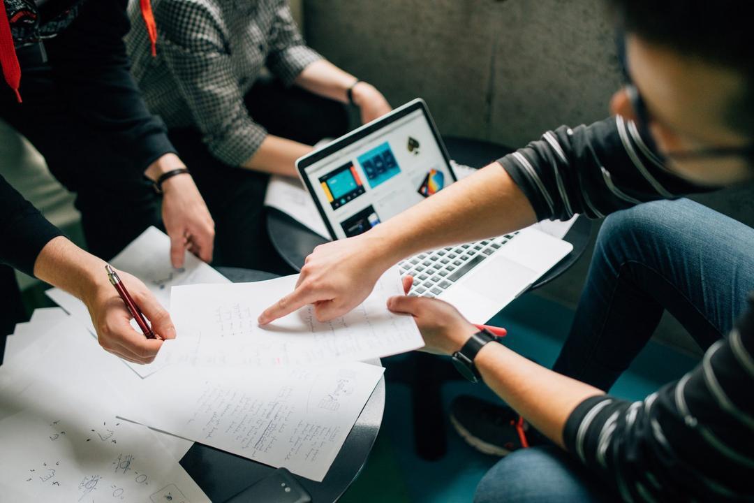 6 Maneiras de Captar Investimentos para uma Startup