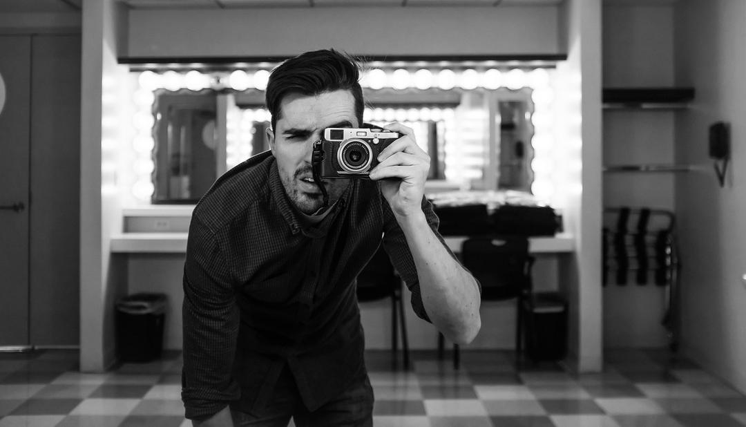 [Podcast] Como o MEI pode lucrar com a arte de fotografar