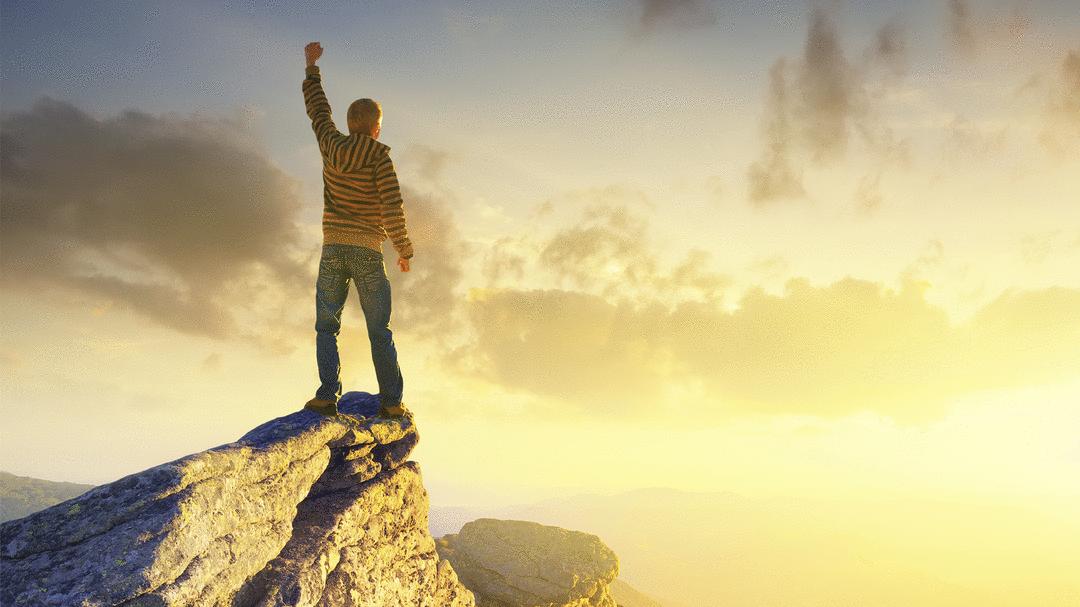 💪🏼 Case inspirador: as 7 lições que o empreendedorismo me ensinou!