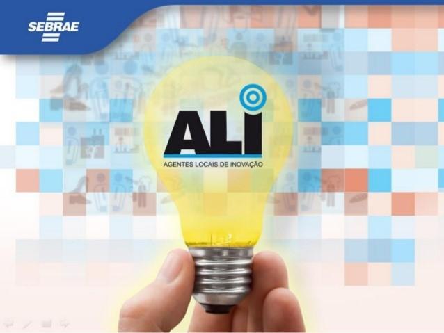 Série Storytelling ALIs – A Inovação mais do que na veia! História do Ex Agente Diogo Macenhan