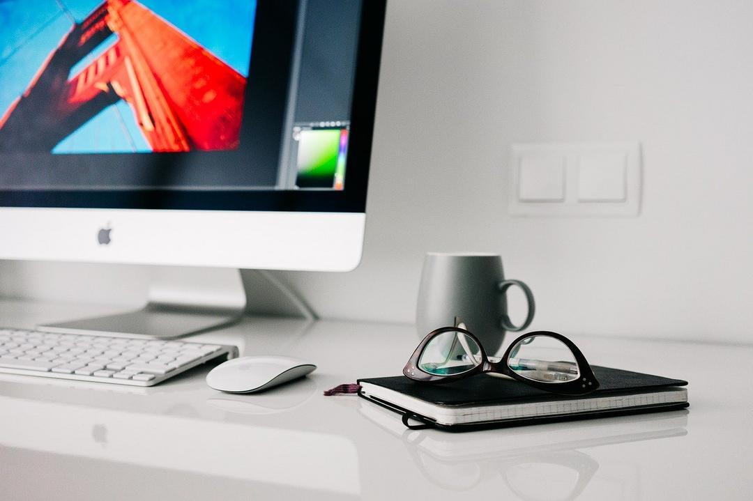A importância do design exclusivo e responsivo para e-commerce