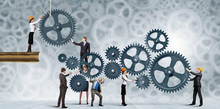 Customer Success e seus principais desafios