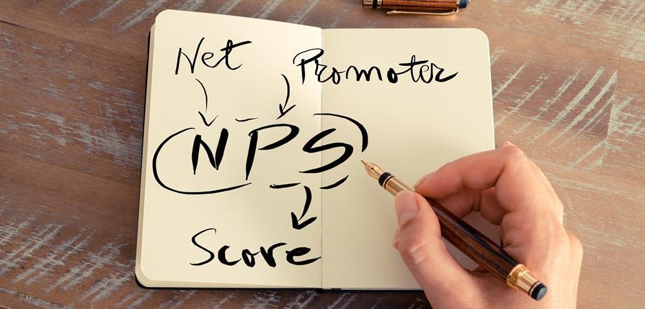 O que é este tal de NPS?