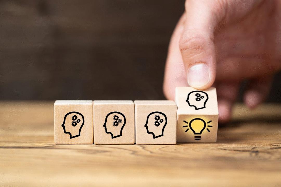 É hora de inovar e expandir seus negócios