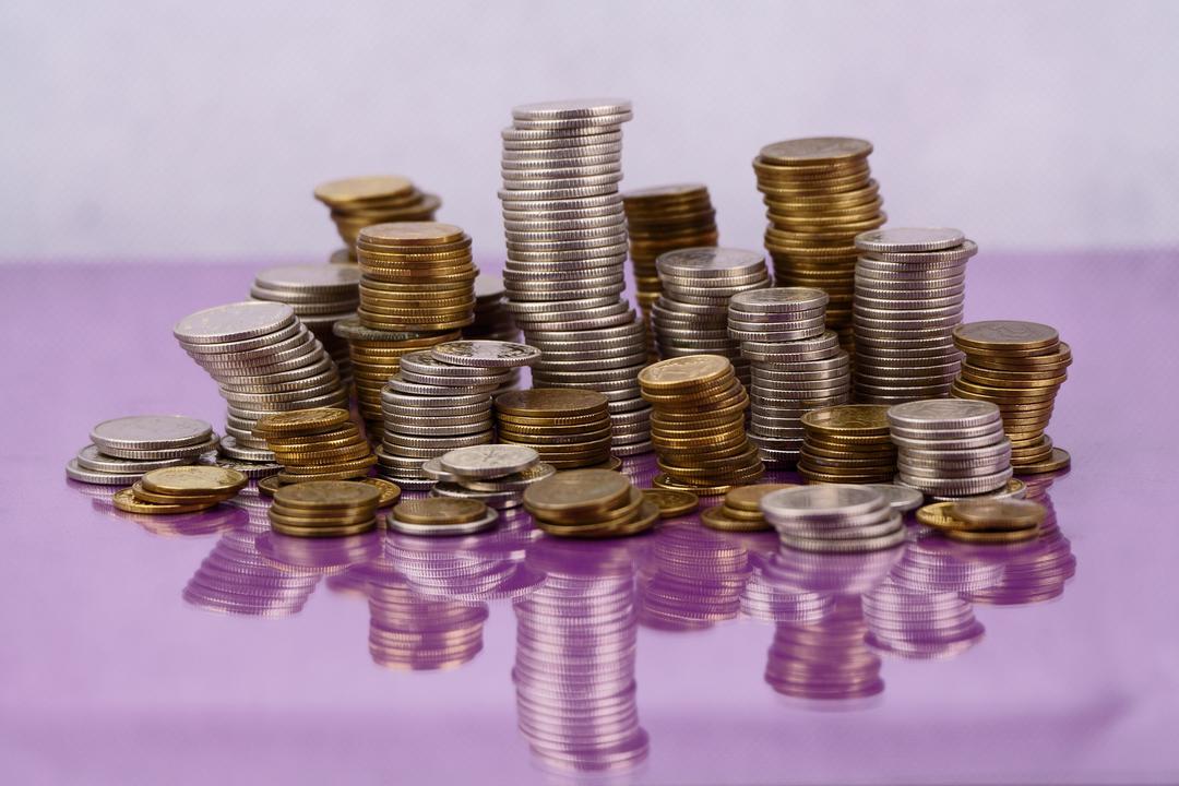 Pesquisa aponta que apenas 16% das pequenas empresas que procuraram crédito conseguiram