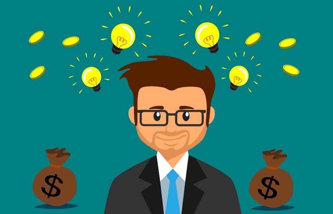 O gestor financeiro e sua importância!