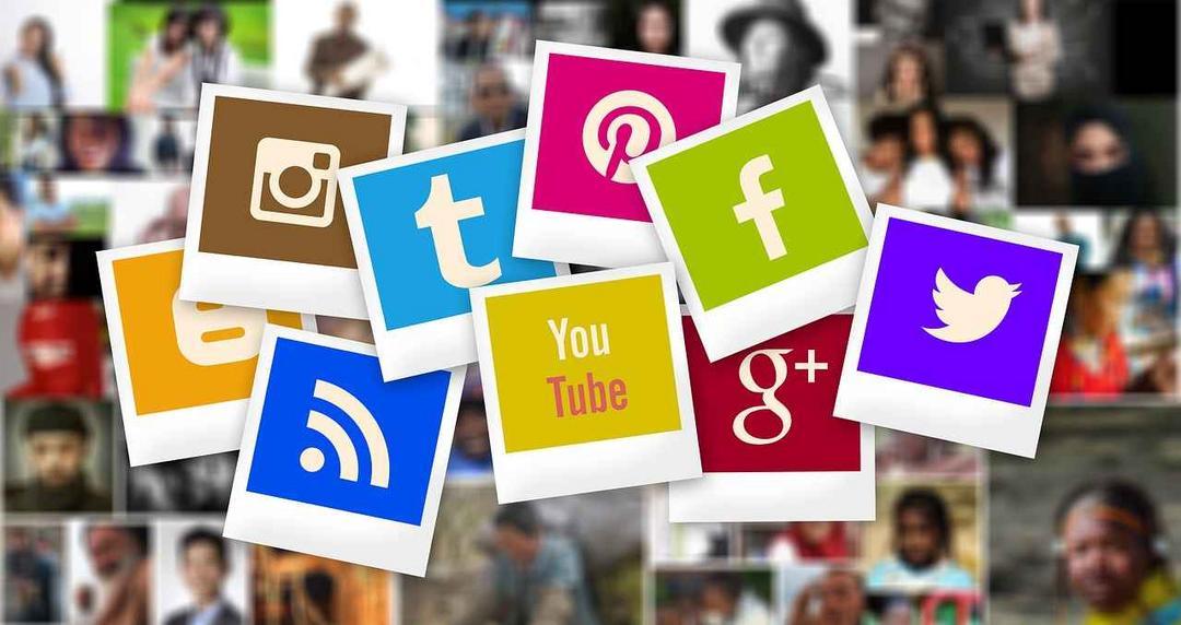 Como usar as redes sociais para aumentar a renda?