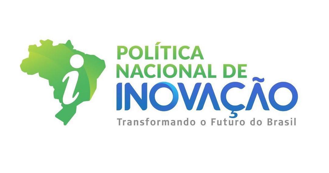 A Política Nacional de Inovação