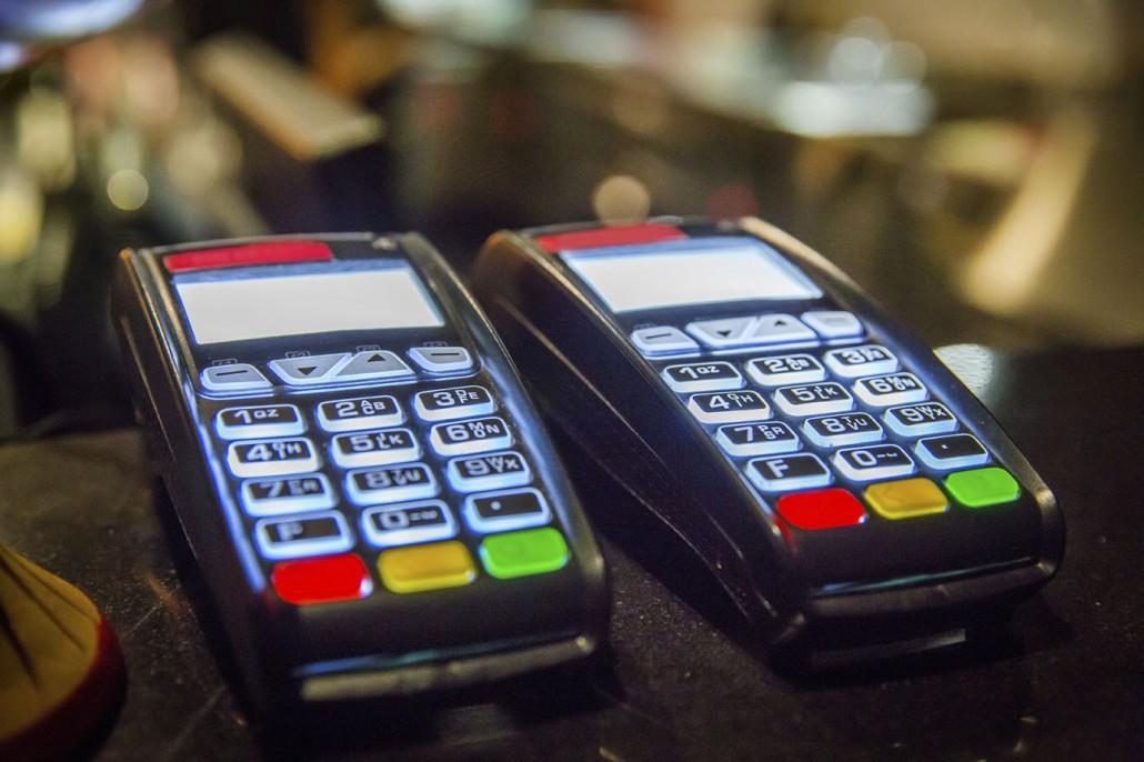 5 dicas para escolher a maquininha de cartão ideal para seu negócio