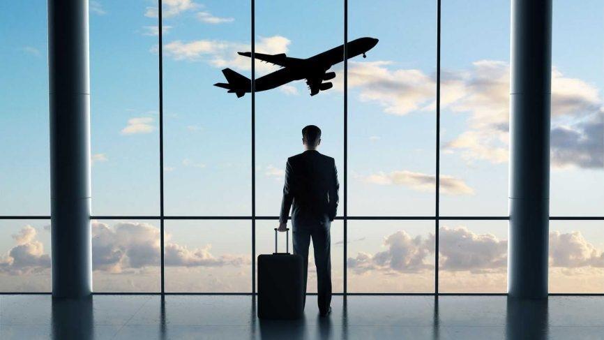 Como associar lazer e empreendedorismo viajando?