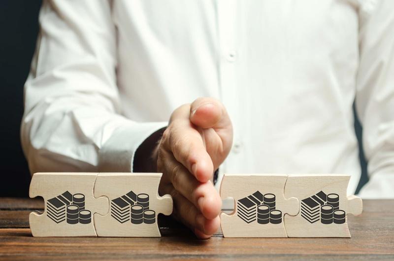 5 dicas - Separando as finanças pessoais das finanças da empresa