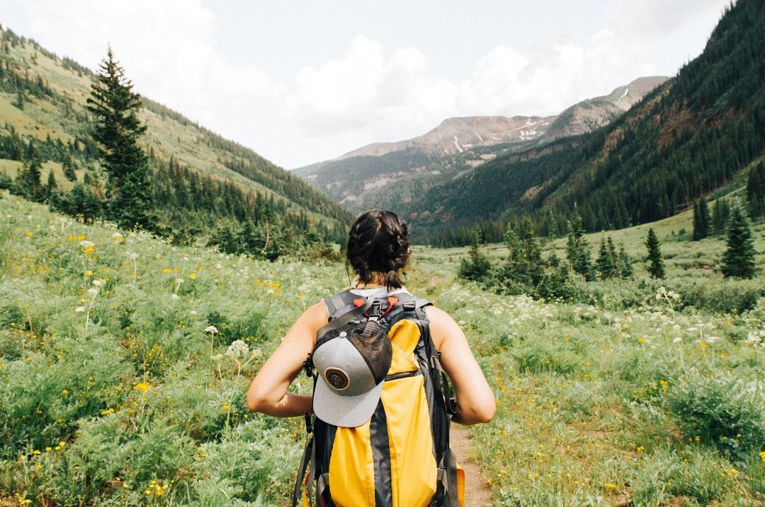 Conheça os desafios e oportunidades do turismo de aventura