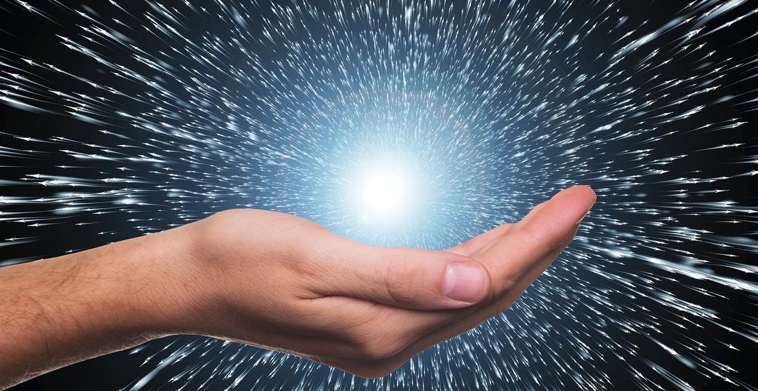 [SUMMIT SEBRAE PR] Você também quer fomentar a Expansão em todos os sentidos?