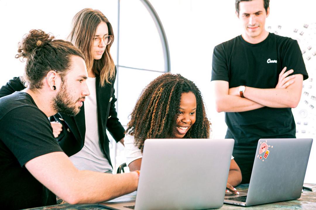 Oportunidade na crise: como iniciar uma startup