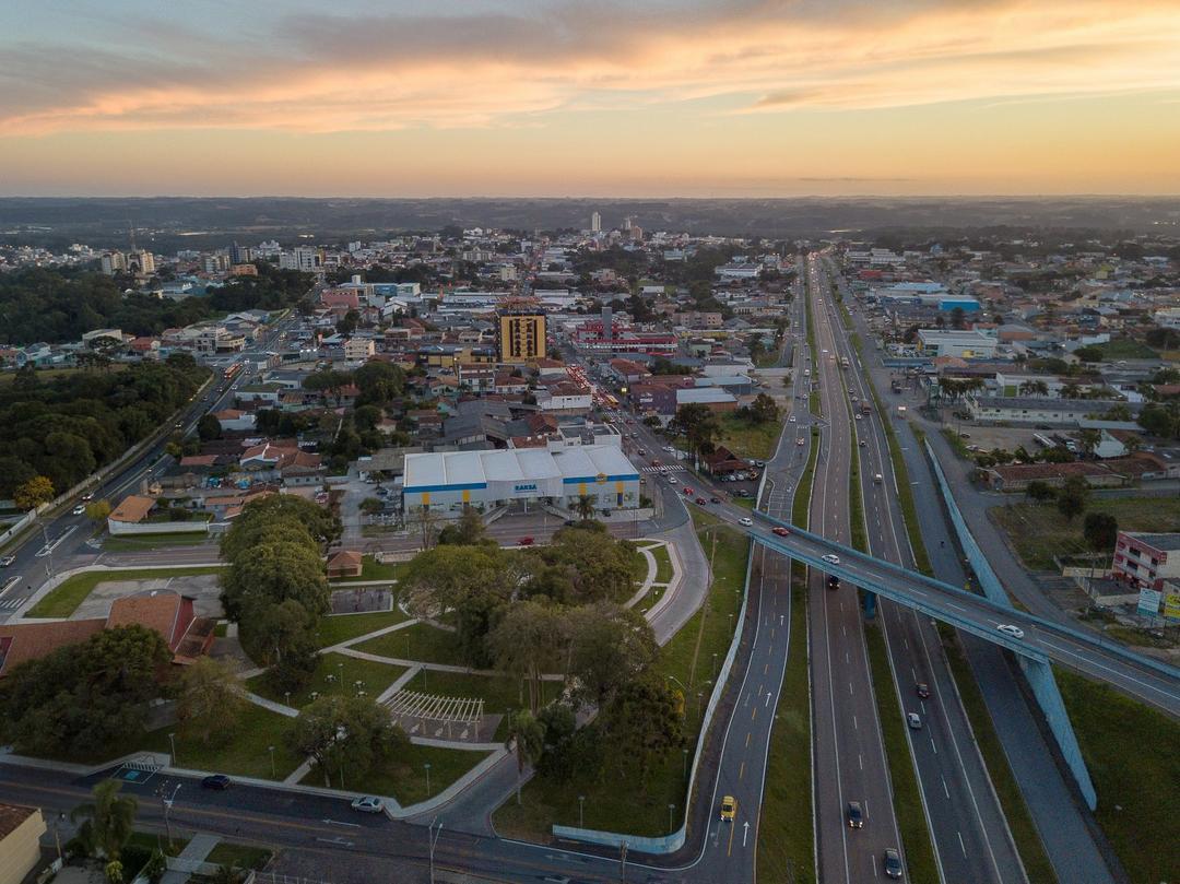 Araucária sobe 50 posições em ranking nacional e está entre as 20 melhores cidades para fazer negócios