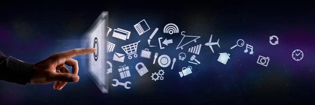 O Poder do Usuário no SEO – Como ele define o que deve ser postado?