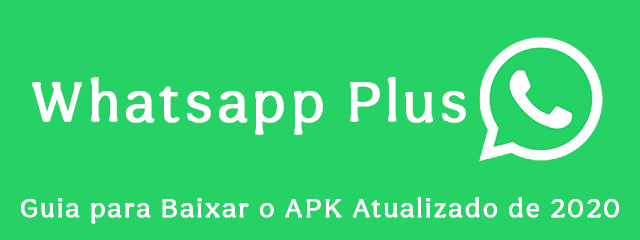 Whatsapp Plus Apk Para Android