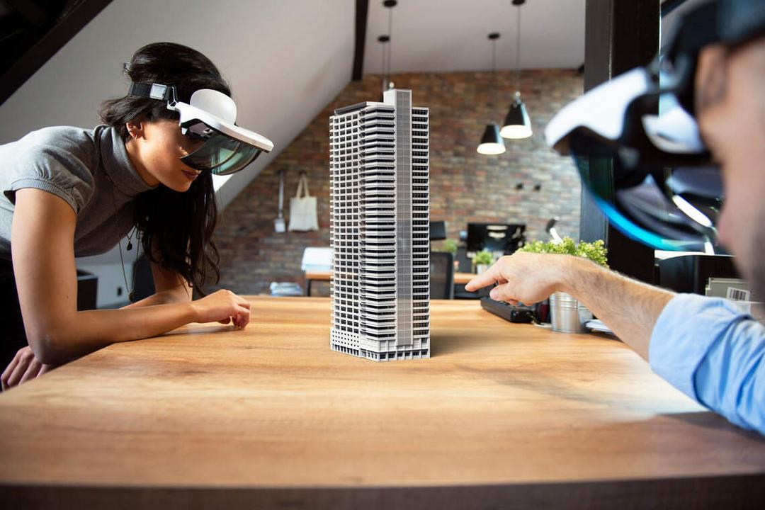 [Conteúdo com podcast] Tecnologia e a transformação do mercado imobiliário