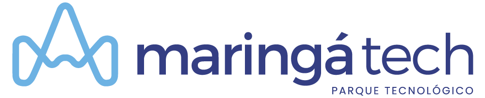 Incubadora de Maringá e Maringatech - A contribuição da inovação para o avanço tecnológico do Paraná PARTE 2