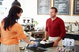 Como definir preços para produtos e serviços da forma correta?