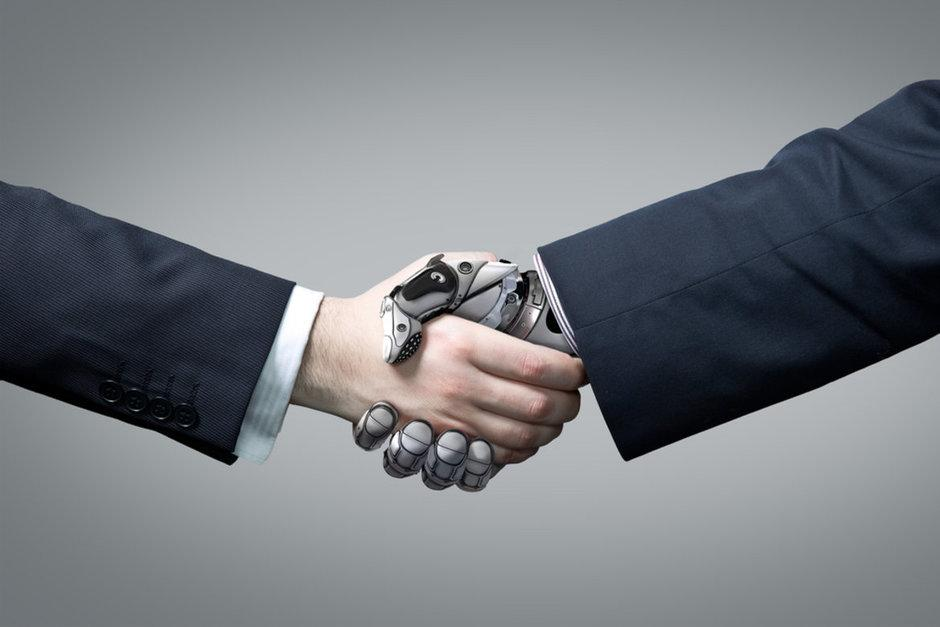 Desafio da nossa revolução industrial