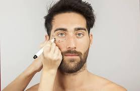 Como a tendência da vaidade masculina está impulsionando o mercado da beleza!