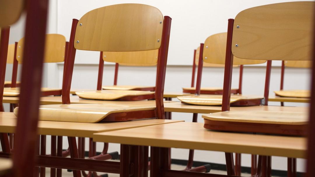 6 Passos para aplicar o Marketing Educacional em sua escola