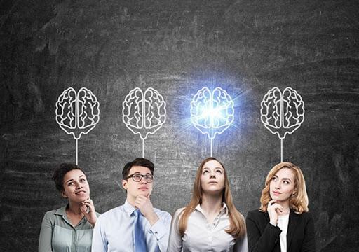 Inteligência emocional para empreendedores