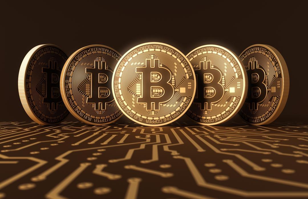 Criptomoedas: O que é e como investir?