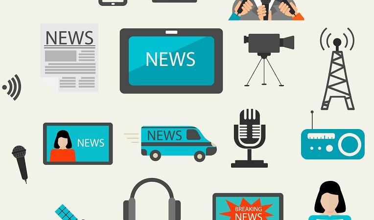 Diferenças entre Comunicação de Massa e Comunicação Segmentada
